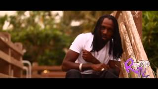 Laza Morgan ft. Mavado - One By One Official Video (HD)