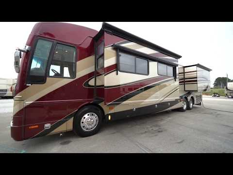 2007-american-coach-american-eagle-42r-a-class-tag-axle-diesel-pusher-from-porter's-rv-sales