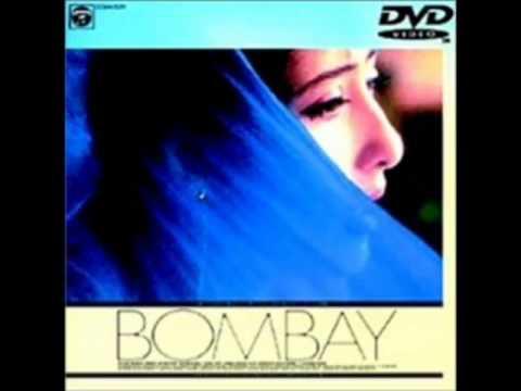 Kehna Hi Kya | Bombay