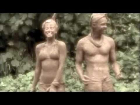 Parvati shallow hot tub