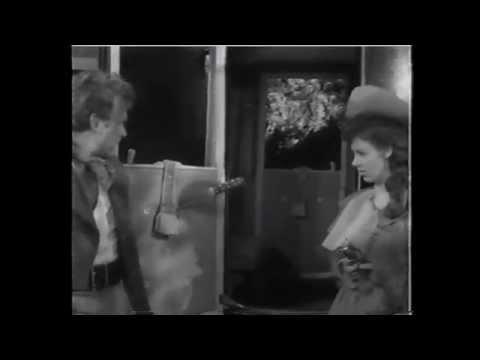 The Fighting O'Flynn (1949) Scenes