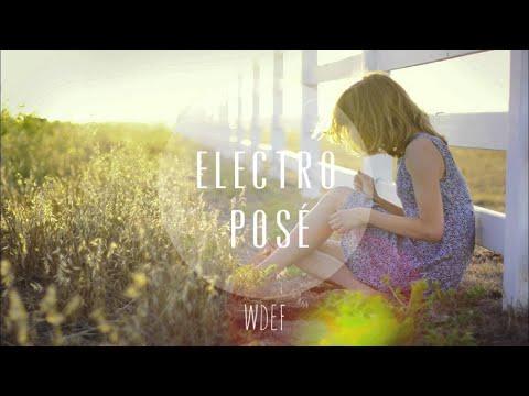 Passenger - Circles (Elkoe Remix)