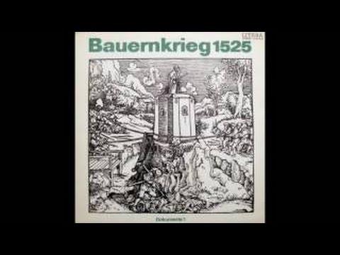 baixar bauernkrieg download bauernkrieg dl m sicas. Black Bedroom Furniture Sets. Home Design Ideas