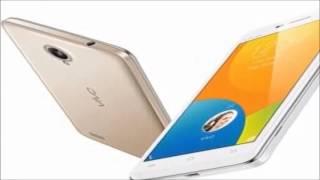 Vivo Y21 Features, Camera, Review