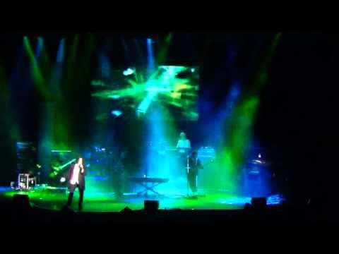 Marillion Cruise To The Edge 2014 April 11 Full Show