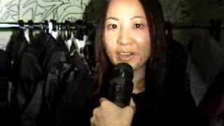 Kiki Yeung Talks To The Founders Of Atsui Tokyo