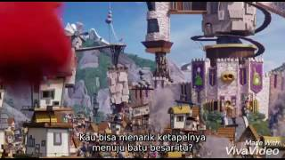 Video The angry bird movie sub indo download MP3, 3GP, MP4, WEBM, AVI, FLV September 2018