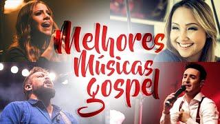 Louvores e Adoração 2020 - As Melhores Músicas Gospel Mais Tocadas 2020 - Músicas gospel adoração