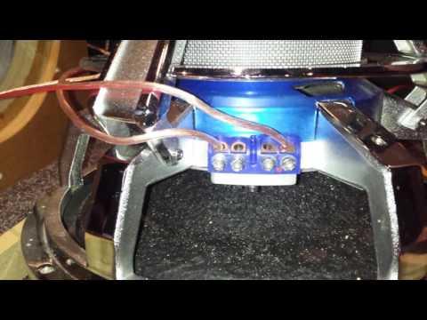 hqdefault?sqp\= oaymwEWCKgBEF5IWvKriqkDCQgBFQAAiEIYAQ\=\=\&rs\=AOn4CLCgKQHWRWJQArhzJtJRHbKjkONhVw audiobahn aw1251se wiring diagram basic wiring diagram \u2022 wiring  at gsmx.co
