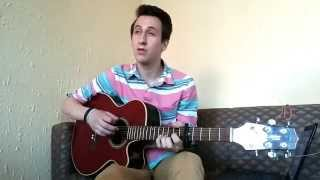 Baixar Arctic Monkeys - Love is a Laserquest [Acoustic Cover]
