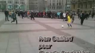 Ivan Gaillard