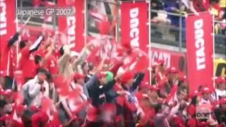 CASEY STONER -- Ducati, 2007 Best Moments