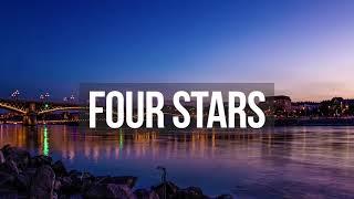 Four Stars előadások októberben is! | Dumaszínház
