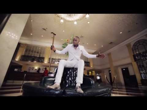 Signature   Jimmy Gait OFFICIAL VIDEO