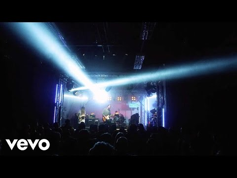 Superfood - Superfood (Live, Vevo UK @ The Great Escape 2014)