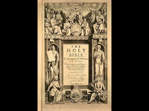 the-language-of-the-king-james-bible---book-by-gail-riplinger