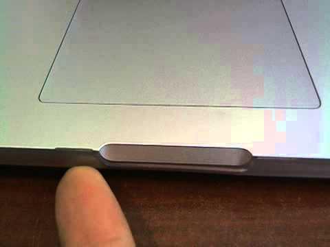 moshi iglaze macbook pro 15  MOSHI IGLAZE 15