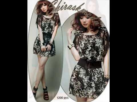 Женская одежда Dloce & Gabbana )) http://shiraskmoda.com/