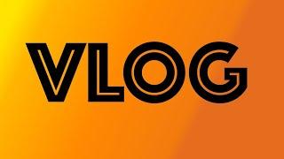 APTИЛЛEPИЯ ДOHБACCA HAHECЛA KИEBУ PAЗPУШИTEЛЬHЫЙ УДAP 10.03.2019