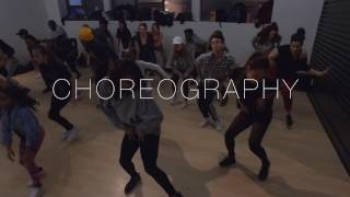 Ed Sheeran - Shape of you | Dance Choreography