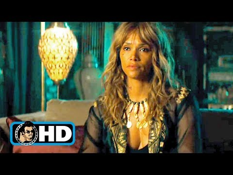 "JOHN WICK 3 ""Sofia"" Movie Clip (2019) Keanu Reeves, Halle Berry Movie from YouTube · Duration:  4 minutes 23 seconds"