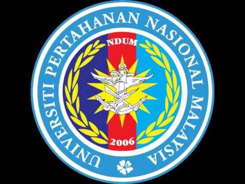 Upnm Universiti Pertahanan Nasional Malaysia Youtube