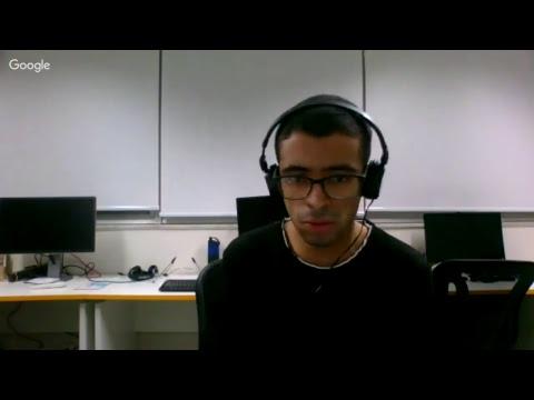 MSP Tech Days - Trilha Dev II