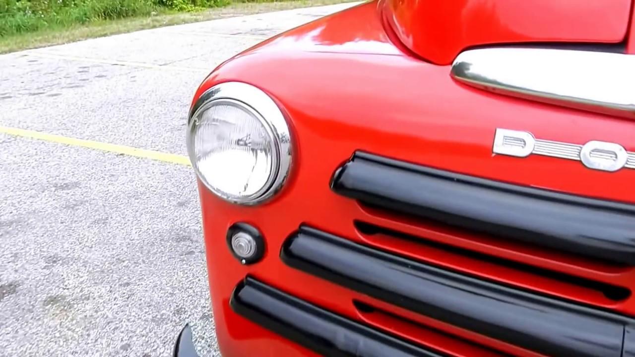 Besides 1952 Dodge Truck Eguru Us Furthermore Besides 1952 Dodge Pilothouse  Custom Build Photo This Photo