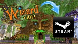 Wizard101: WHO IS ZE BEST!? [Rise of The Legendary Super
