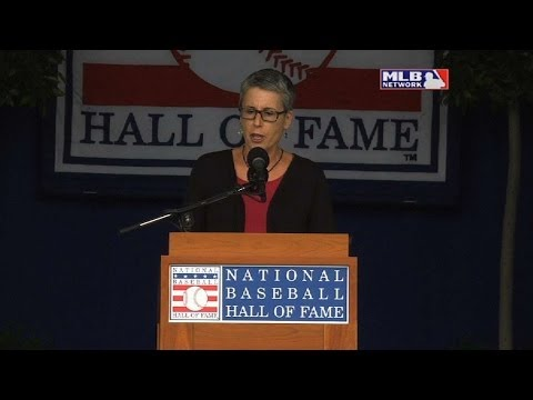 Yankees owner Jacob Ruppert enters Hall of Fame