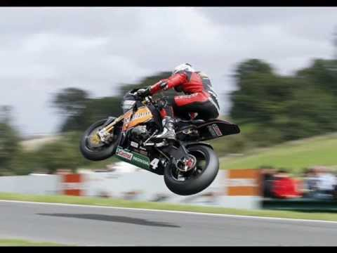 amazing road racing motorcycle jumps youtube. Black Bedroom Furniture Sets. Home Design Ideas