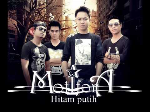 Motifora   Ngalain Gumi ( Lagu Bali)