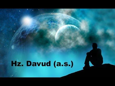 Davudun hayatı