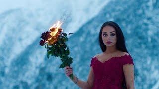 Madina - Niet Voor Mij ft. Ismo (prod. Harun B)