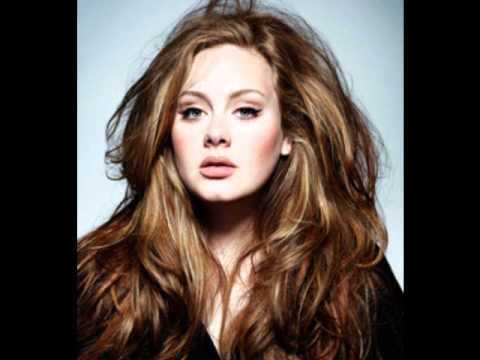 Adele-Rolling in the Deep Ringtone