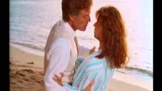 The Thorn Birds. Love theme