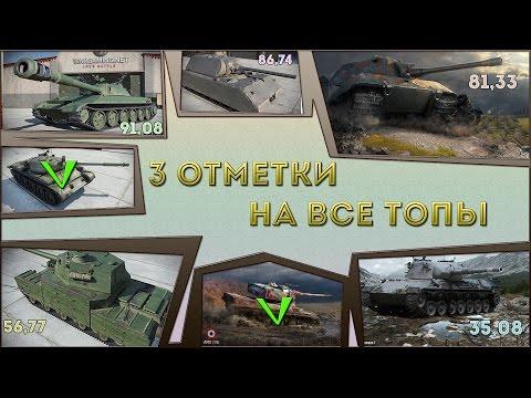 Горячая линия Сбербанка России. Телефон техподдержки