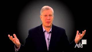 Yaron Answers: Asbestos Liability