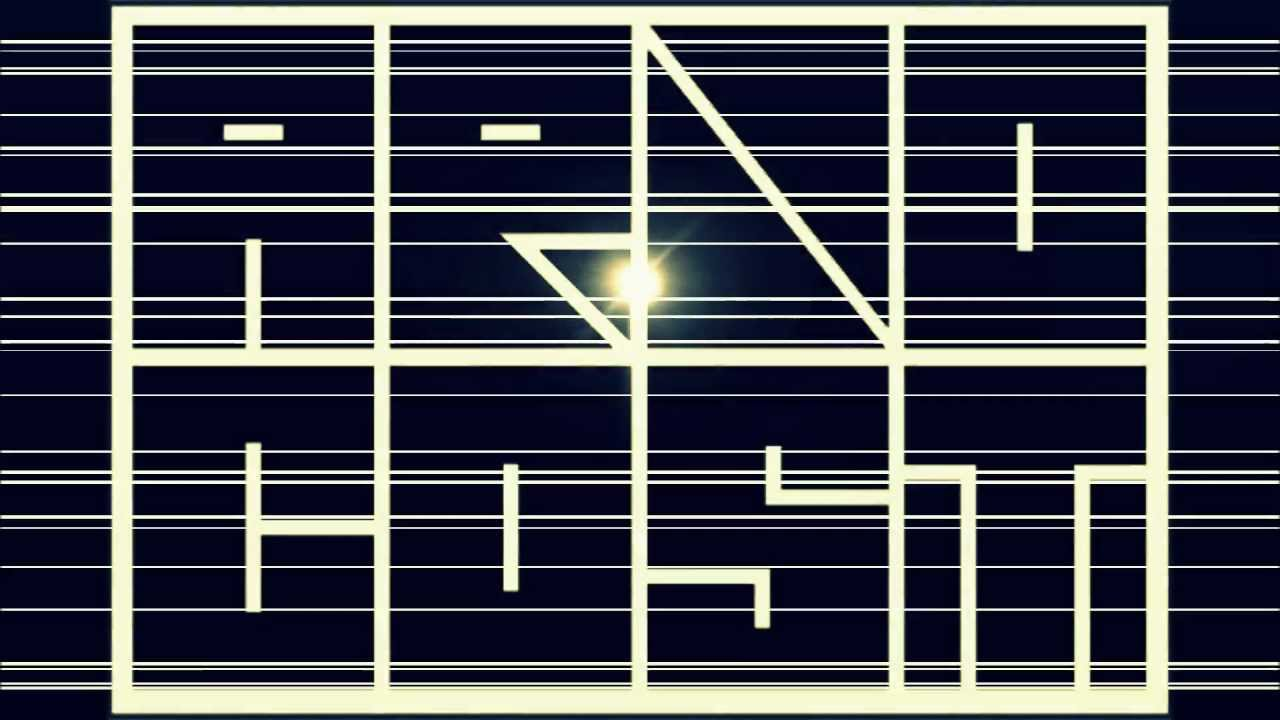 Download David Guetta ft. Sia - Titanium (Arno Cost Remix) w/ Lyrics High Quality FULL ITUNES VERSION