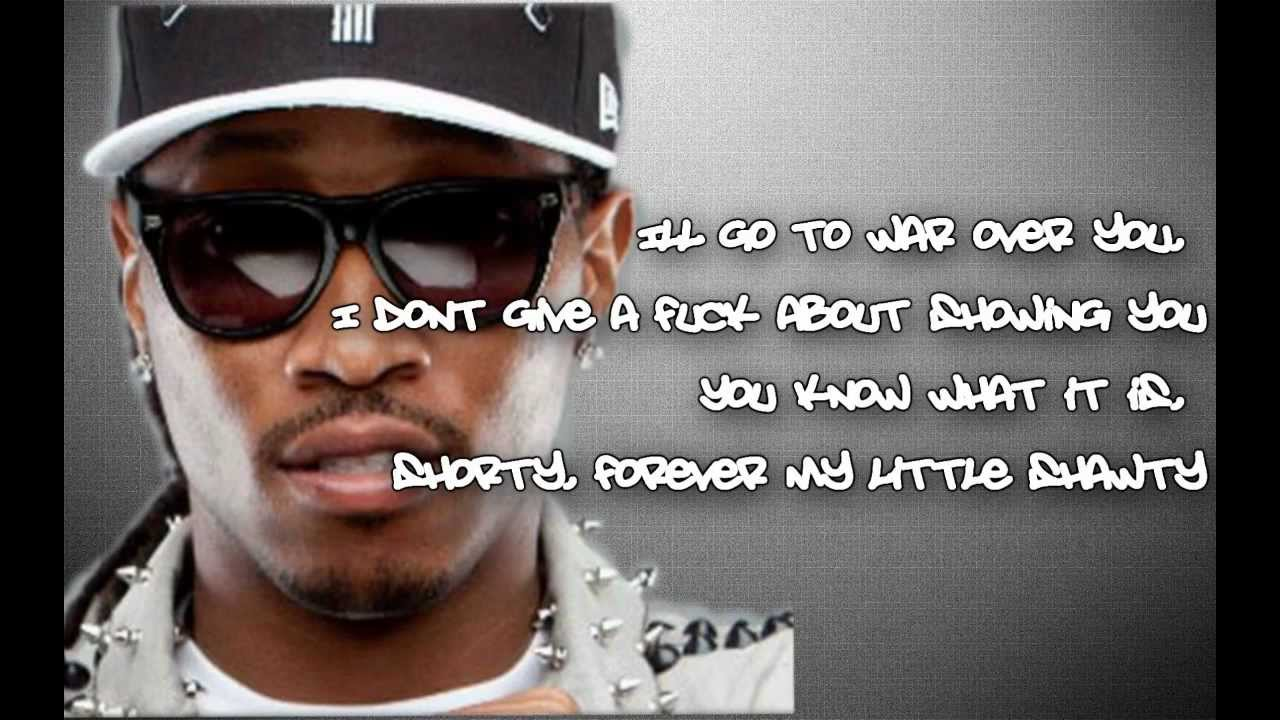 Pictures Of Future The Rapper Quotes From Songs Kidskunstfo