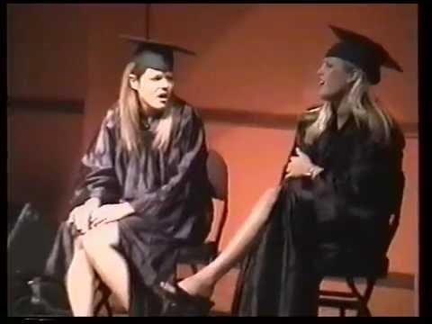 Bethel College Senior Show 2002