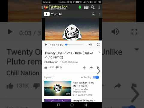 How To Download Mp3 On Android![2018]