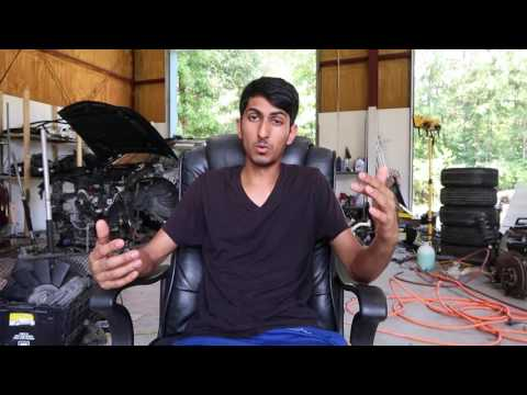Tips&Advice On Opening Your Own Auto Shop