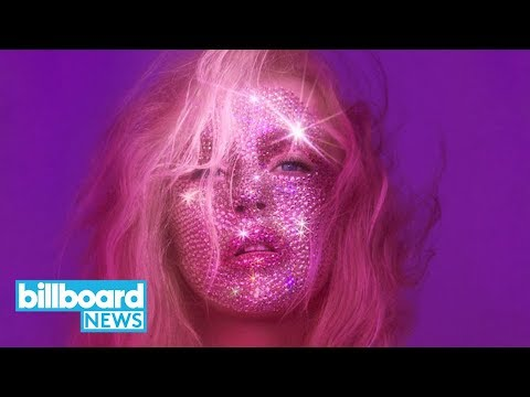 Christina Aguilera Headed to Las Vegas for Residency | Billboard News Mp3