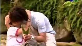 Dong Le - Hana Kimi's Wu Chun & Ella