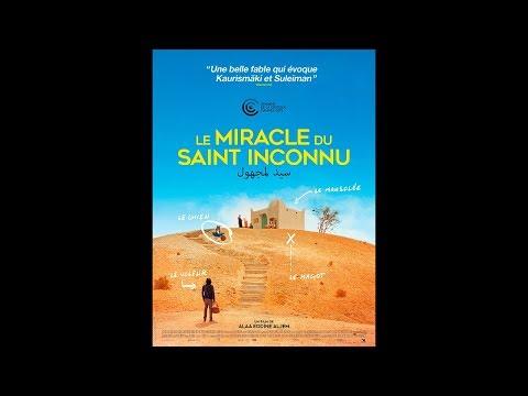 LE MIRACLE DU SAINT INCONNU |2019| VOSTFR ~ WebRip