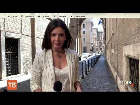 Coronavirus en Italia: gran parte del país regresó al confinamiento