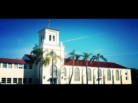 GCC Sermon Wednesday February 15th, 2017