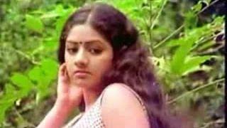 Ilamai Yennum Poongatru Video Song | Pakalil Oru Iravu Movie