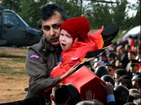 Diyarbakırda 13 Şehit Var Suskun Firari Suskun Bela